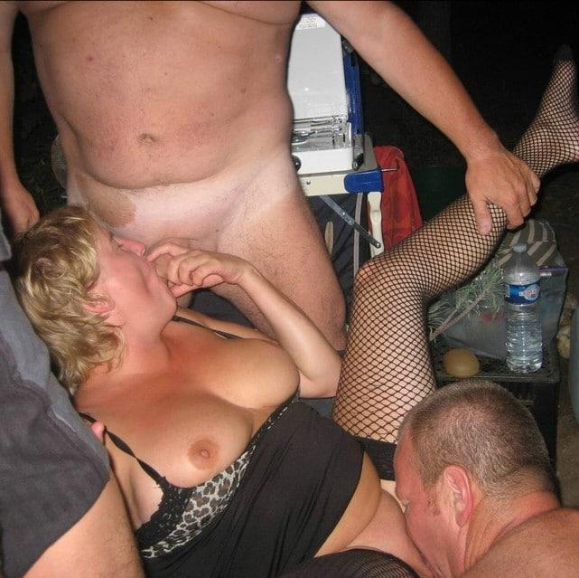 swinger-szex-greta
