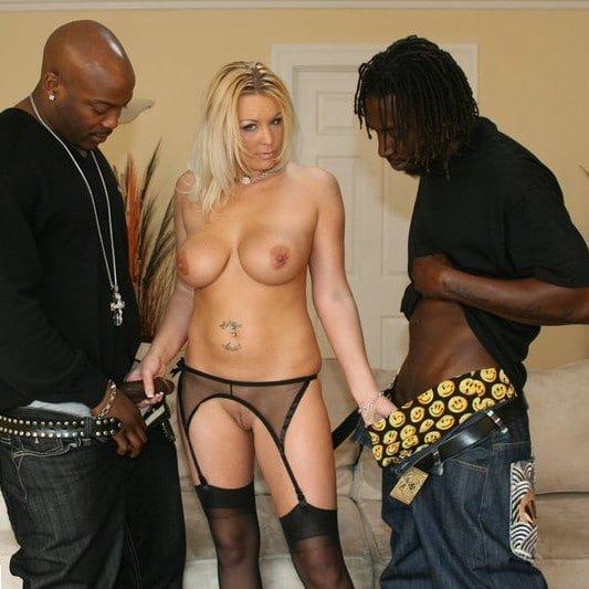 Két nagy feketét kap Jaylynn