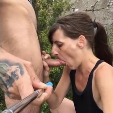 ex barátnő szex videók anya és fiú szex kép