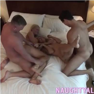 Swinger gruppen szex